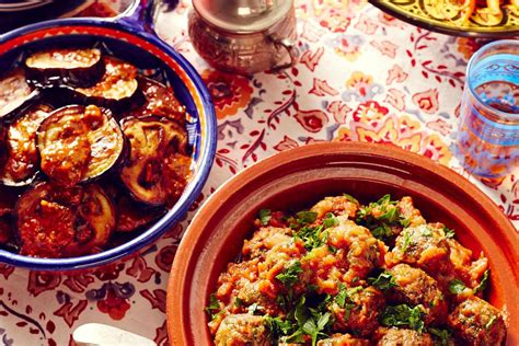moroccan food top five foods to try in morocco the independent