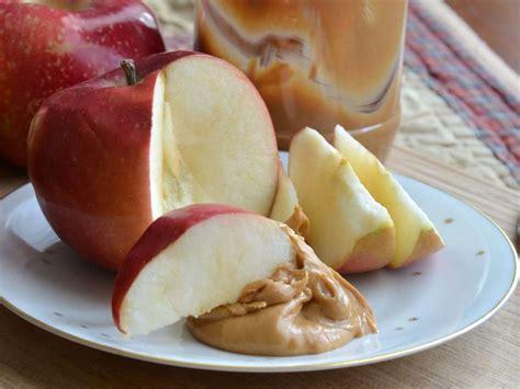 bedtime snacks  diabetes  foods