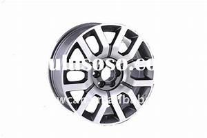 Repair Manual For A Fmc 5800 Wheel  Repair Manual For A