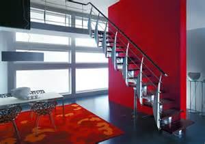 decoration de maison d 233 couvrez le meilleur des id 233 es pour la decoration de maison page 13