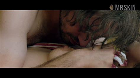 Diana Cavallioti Nude Naked Pics And Sex Scenes At Mr Skin