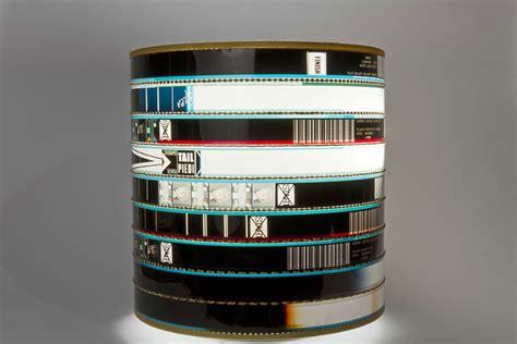 illuminazione cinematografica quando il cinema diventa design quotidiano