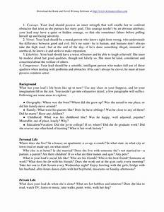 gantt chart dissertation assignment on water pollution help with research papers