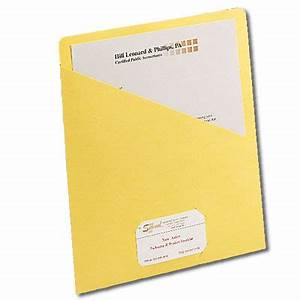 smead 75434 slash jackets buy smead office supplies With slash jackets letter size