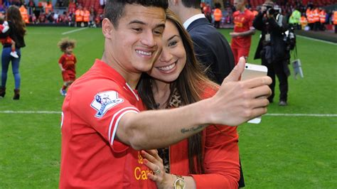 cute   liverpools philippe coutinho