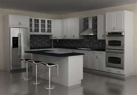 kitchen island ideas ikea classic white ikea kitchen