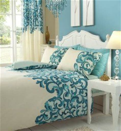 home bed sets  beds  pinterest