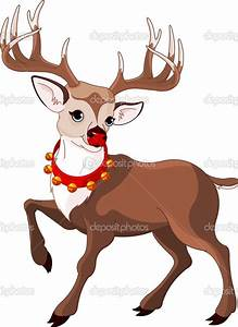 10+ images about Christmas Reindeer on Pinterest | Vector ...