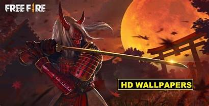 Fire Wallpapers Mobile Garena Gaming Latest Mode