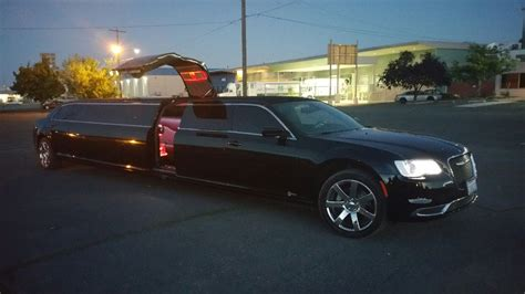 Indy Limo Services by Limo Car Service Kiawah Island Unique Fleet 29455