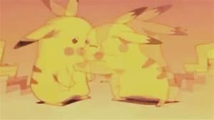 gif pikachu pokemon pain pokemon gif aww pokemon movie ...