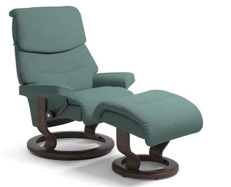 stressless s signature chair ekornes