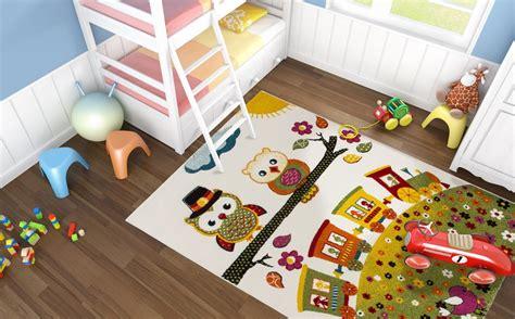 tapis de cuisine pas cher best tapis de chambre ado pas cher images lalawgroup us