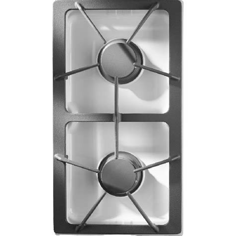 Large collections of hd transparent stove png images for free download. Stove PNG images, electric stove PNG
