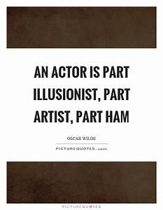 Illusionist Quotes & Sayings | Illusionist Picture Quotes