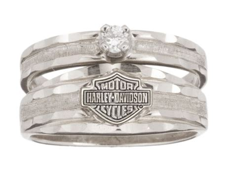 27 best images about rings on harley davidson