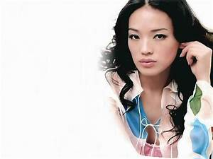 Hollywood Stars  Shu Qi