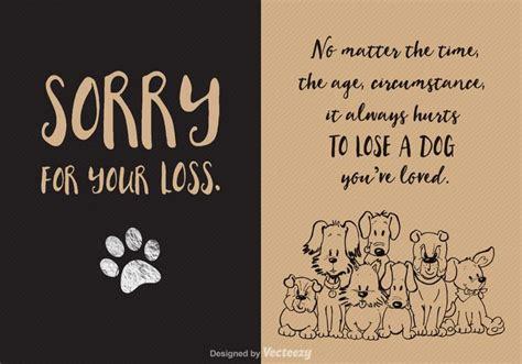 loss   dog images  loss  dog