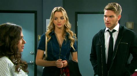 Watch Days of our Lives Episode: Friday February 22 2019