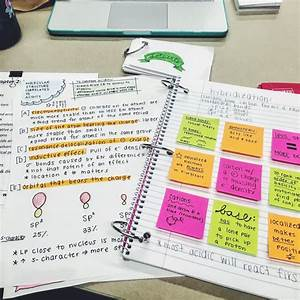Chemistryhelp Primary Homework Help Anglo Saxon Religion Chemistry  College Chemistry Help The White Hat