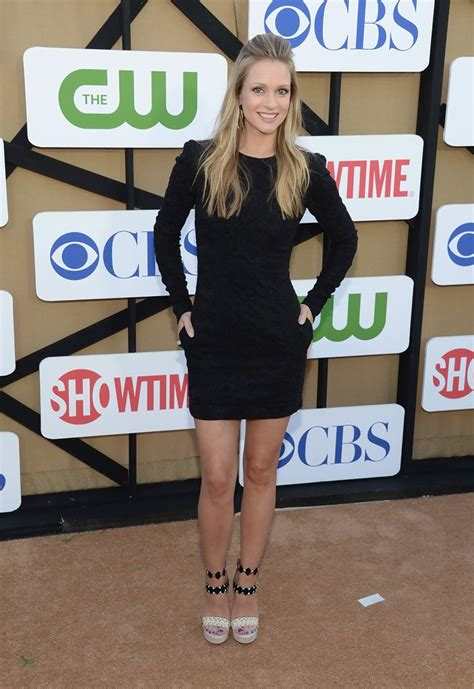 Dress Katun Aj 1000 images about a j cook on aj cook