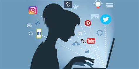 8 Ways Gen Z Will Shape the Media Landscape - Business 2 ...