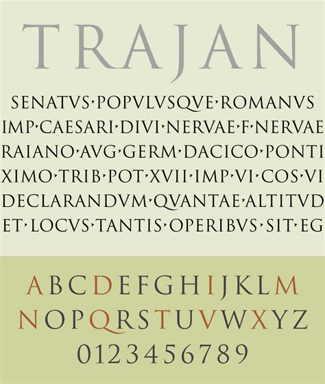 typography wikipedia
