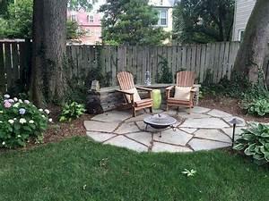 55, Beautiful, Backyard, Patio, Ideas, On, A, Budget