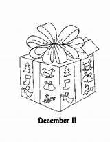 Advent Kleurplaat Coloring Kleurplaten Malvorlagen Printable Ausmalbilder Sinterklaas Kerst Wreath Disegni Fun Victorious Colorare December Adviento Dibujos Stampa Victoria Justice sketch template