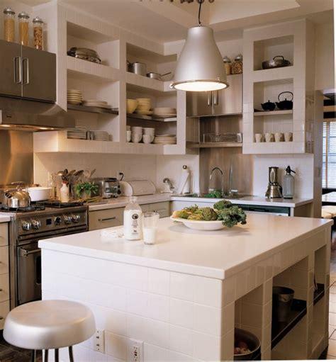 bien dans sa cuisine rangement cuisine comment organiser ses placards