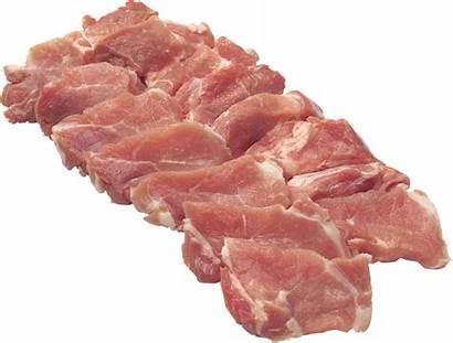 Meat Carne Transparent Pngimg Descarga Gratuita