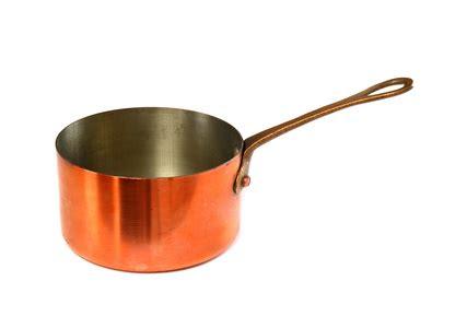 nettoyer le cuivre facilement astuce de grand m 232 re