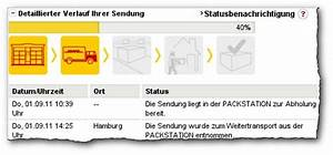 Post Italien Sendungsverfolgung : sendungsverfolgung von post und dhl im test nicht spurlos ~ Eleganceandgraceweddings.com Haus und Dekorationen