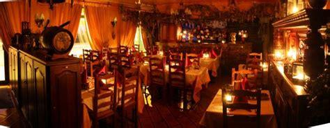 restaurant le petit chalet le petit chalet restaurant villeparisis 77270 adresse horaire et avis