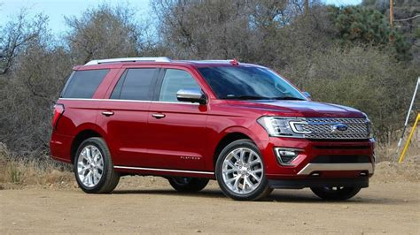ford expedition  drive  beast