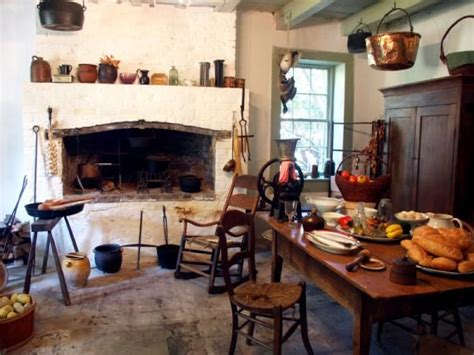 colonial kitchen ideas 37 best images about colonial kitchens and gadgets on