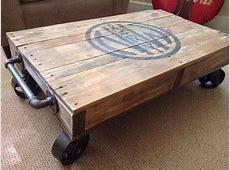 steampunk furniture for sale – merrilldavidcom