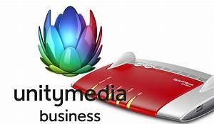 Unitymedia Online Rechnung : eine woche offline mit unitymedia iphonemagazin ~ Themetempest.com Abrechnung