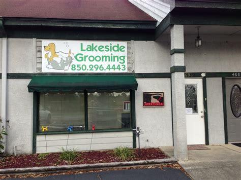 lakeside grooming in tallahassee lakeside grooming 4961