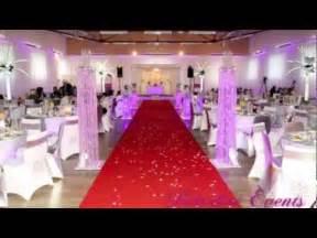 mariage orientale belvédère events photos décoration de mariage strasbourg
