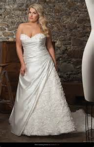 bridesmaid dresses mn plus size wedding dress stores in mn prom dresses