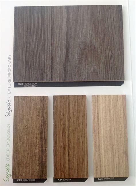 plywood kitchen cabinet 143 best uniboard tflaminates images on 1560