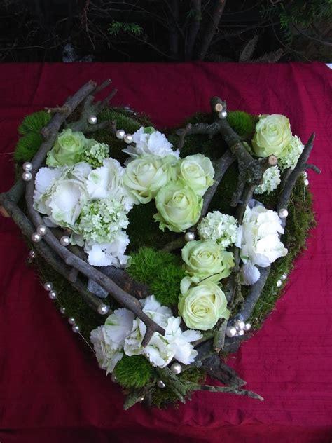 blumen seerose der versteckte blumenladen berlin wedding