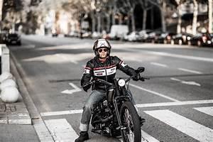 Moto De Ville : choisir son quipement moto en fonction de son utilisation moto addict ~ Maxctalentgroup.com Avis de Voitures
