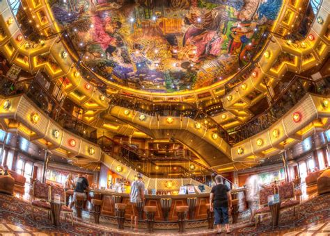 high bar stools carnival conquest itinerary schedule current position