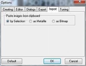 Download Junior Icon Editor 435