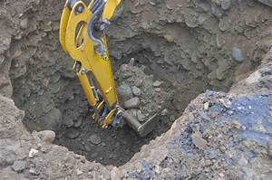Extremum Berechnen : trench shoring legal and technical requirements luby shoring services ~ Themetempest.com Abrechnung