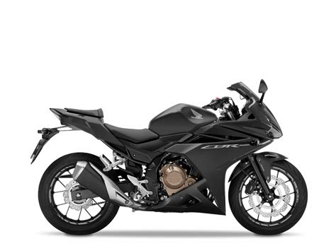 cbr bike specification 2017 honda cbr500r review of specs changes cbr sport