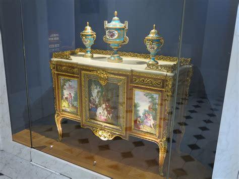 Commode Wiki by File Commode De La Comtesse Du Barry Louvre Oa 11293
