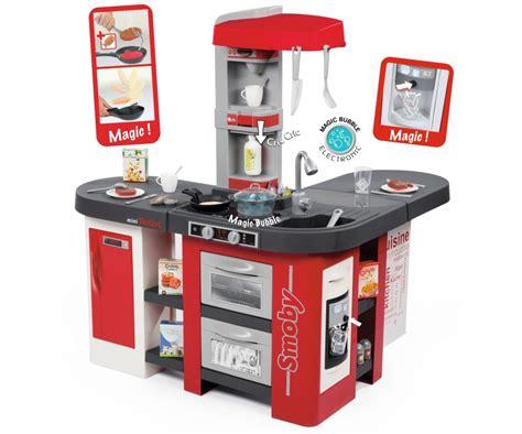 jeux imitation cuisine tefal cuisine studio cuisines et accessoires